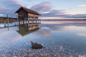 Ammersee (1)