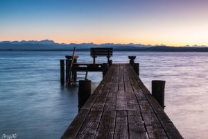 Ammersee (4)