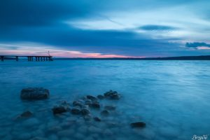 Ammersee (6)