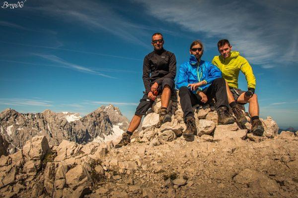 Bergpixel Alpsspitze