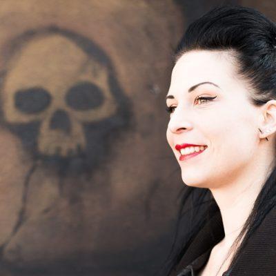 Portrait Julja (1)