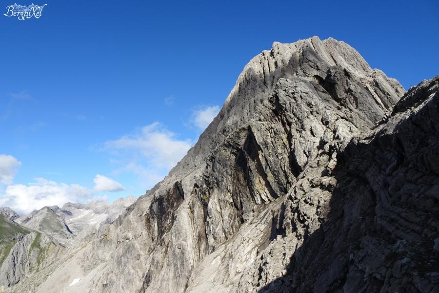 tages bergtour allgäu